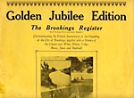 Golden Jubilee Edition. The …