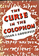 The Curse In The Colophon. by Edgar J. Goodspeed