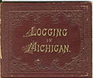 Logging In Michigan