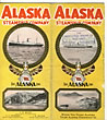 Alaska Steamship Company, The ...