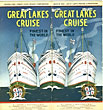 Great Lakes Cruise, Finest In The World Great Lakes Transit Corporation