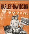Harley-Davidson. In Times Of ...