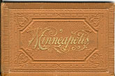 Minneapolis View Book