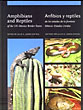 Amphibians And Reptiles Of The Us-Mexico Border States. [Anfibios Y Reptiles De Los Estados De La Frontera Mexico-Estados Unidos]  Julio A. Lemos-Espinal [Edited By]