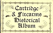 Cartridge & Firearms Historical ...