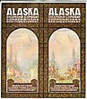 Alaska Steamship Company Copper ...