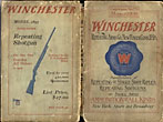 Winchester Repeating Arms Co. ...