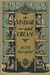 Vinegar ---- And Cream. Short Stories by H. T. W. Bousfield