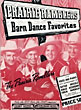 Prairie Ramblers Barn Dance Favorites by The Prairie Ramblers