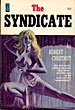 The Syndicate by Robert Chestnut