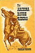 The Arizona Rough Riders. by  Charles. Herner