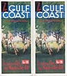 The Gulf Coast, The American Riviera Louisville & Nashville Railroad