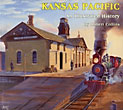 Kansas Pacific, An Illustrated …