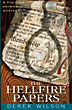 The Hellfire Papers by  Derek Wilson