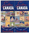 Vacation Varieties. Eastern Canada Resorts. Ontario ... Quebec ... The Maritimes Canadian Pacific Railway