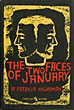 The Two Faces Of January. by  Patricia. Highsmith