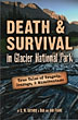 Death & Survival In …