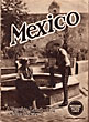 "Mexico. ""A Foreign Land A Step Away"" Missouri Pacific Lines"