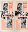 Virginia Summer Resorts