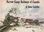 Narrow Gauge Railways Of ...