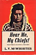 Hear Me, My Chiefs! ...