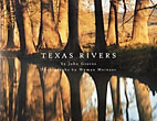 Texas Rivers by  John Graves
