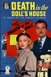 Death In The Doll's House. The Novel On Which Metro-Goldwyn-Mayer Based The Popular Film Shadow On The Wall ... by Hannah And Lawrence Bachmann Lees