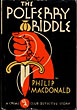 The Polferry Riddle. by  Philip. Macdonald
