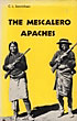 The Mescalero Apaches.