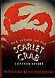 The Affair Of The Scarlet Crab. by  Clifford. Knight