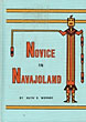 Novice In Navajoland