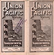 Union Pacific Railway. Short, …