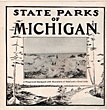 State Parks Of Michigan
