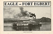 Eagle - Fort Egbert, …