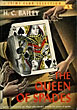 The Queen Of Spades by H. C. Bailey