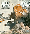 The Famous Loop Trip And Summit Of Mt. Mcclellan Colorado And Southern Railroad