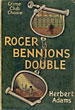 Roger Bennion's Double
