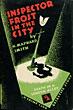 Inspector Frost In The City. by  H. Maynard. Smith