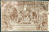 How To Carve Leather, …