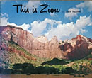 This Is Zion. An …