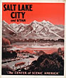 Salt Lake City And …