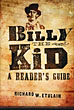Billy The Kid: A …
