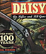 Daisy Air Rifles And …