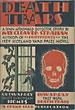 Death Traps by Kay Cleaver Strahan