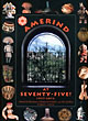 Amerind At Seventy-Five ! Amerind Museum 1937-2012 by John A. And Eric J. Kaldahl Ware
