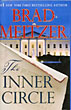 The Inner Circle by Brad Meltzer