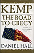 Kemp: The Road To …