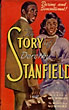 The Story Of Dorothy Stanfield. Based On A Great Insurance Swindle -- And A Woman by Oscar Micheaux