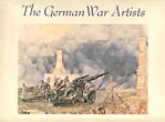 The German War Artists